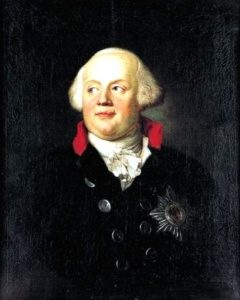 Friedrich Wilhelm II. (Preußen)